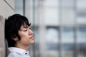 tsuyoshi-31_TP_V (1)